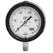 XSEL® Process Gauge - Stainless Steel<br>